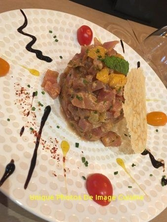 Jeux Cuisine Papa Louis Inspirant Photos 24 Unique Jeux De Cuisine Papa