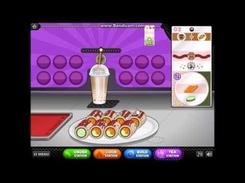 Jeux Cuisine Papa Louis Nouveau Stock Unique Jeux De Cuisine De Papa Louis Bbnovelty