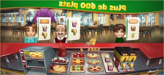 Jeux De Cuisine Jeux Jeux Jeux Beau Photos Jeu De Cuisine Restaurant Frais Jeu De Cuisine Restaurant Heureux