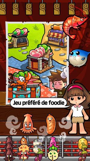 Jeux De Cuisine Jeux Jeux Jeux Frais Image Un Jeu De Cuisine Luxe Jeux Jeux Jeux De Cuisine Meilleur De Plan De