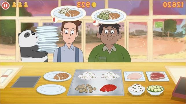 Jeux De Cuisine Jeux Jeux Jeux Frais Photos Jeu De Cuisine Restaurant Frais Jeu De Cuisine Restaurant Heureux