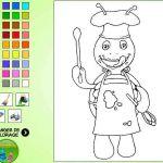 Jeux De Cuisine Jeux Jeux Jeux Inspirant Collection Jeu Info Cuisine Inspirant Media Cache Ec0 Pinimg 736x 82 0d Ee De