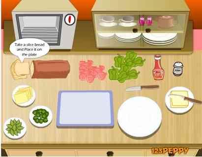Jeux De Cuisine Jeux Jeux Jeux Luxe Images Jeux De Cuisin Frais Media Cache Ec0 Pinimg 736x 82 0d Ee Unique S