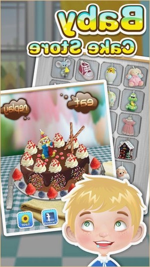 Jeux De Cuisine Jeux Jeux Jeux Luxe Photos Jeu De Cuisine Restaurant Frais Jeu De Cuisine Restaurant Heureux