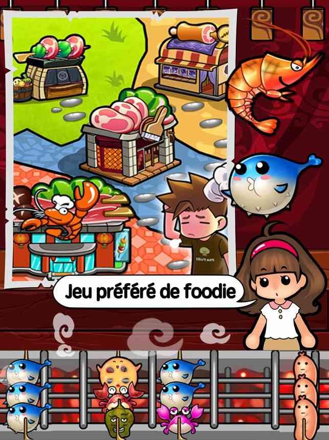 Jeux De Cuisine Jeux Jeux Jeux Luxe Photos Jeux Cuisine Gratuit Luxe Heureux Bbq Jeu De Cuisine Jeux De De 2018