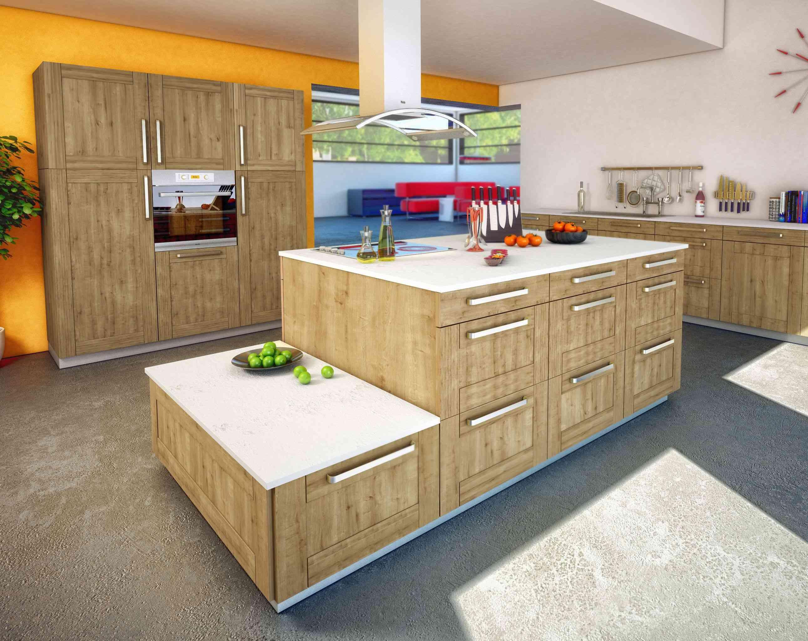 Jeux De Cuisine Jeux Jeux Jeux Meilleur De Photographie Logiciel Decoration Interieur Gratuit Génial Bmw E53 X5 01 03 3 0d D