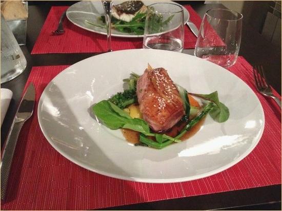 Jeux De Cuisine Jeux Jeux Jeux Nouveau Image Jeu De Cuisine Restaurant Frais Jeu De Cuisine Restaurant Heureux