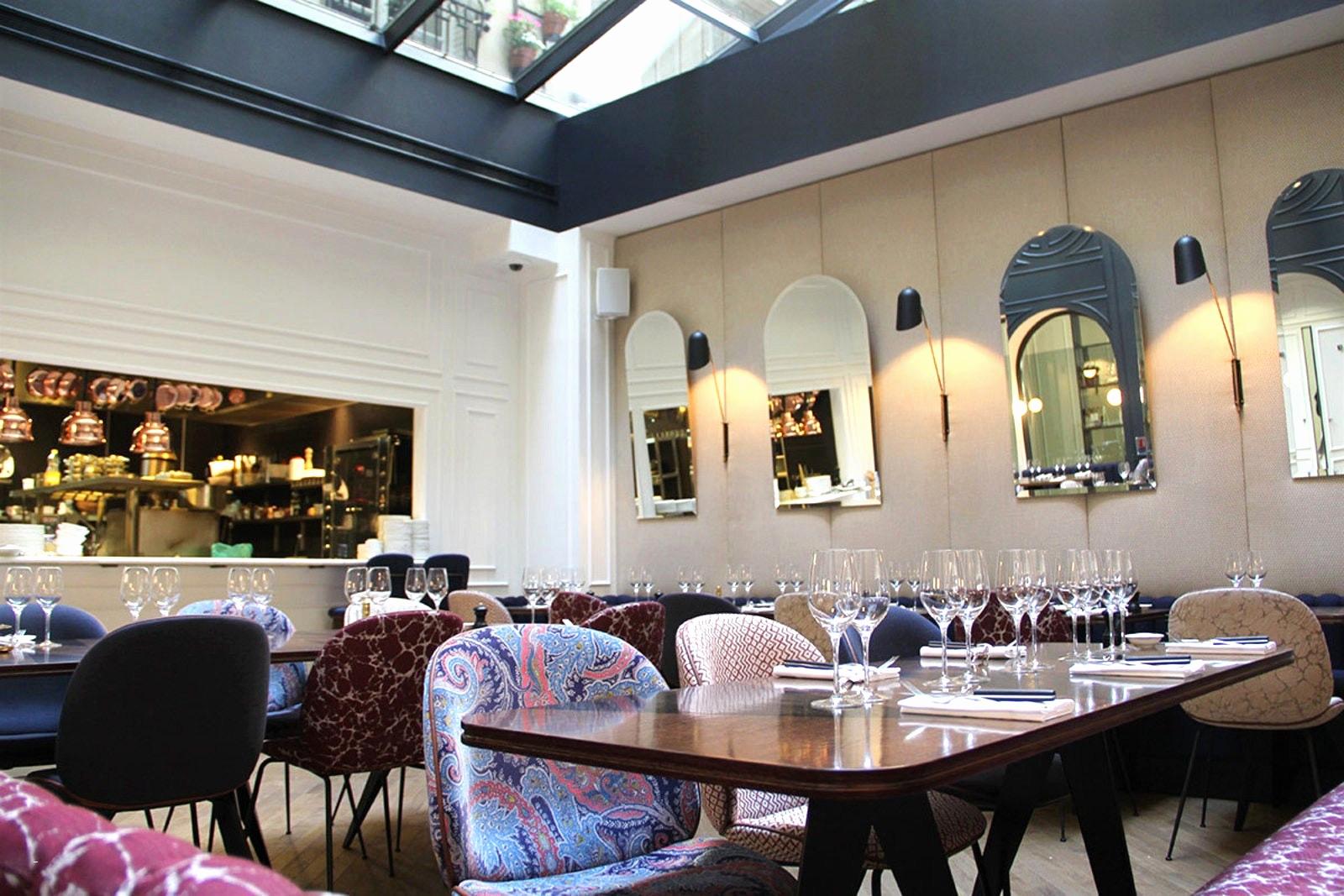Jeux De Cuisine Jeux Jeux Jeux Nouveau Photographie Jeu De Cuisine Restaurant Frais Jeu De Cuisine Restaurant Heureux
