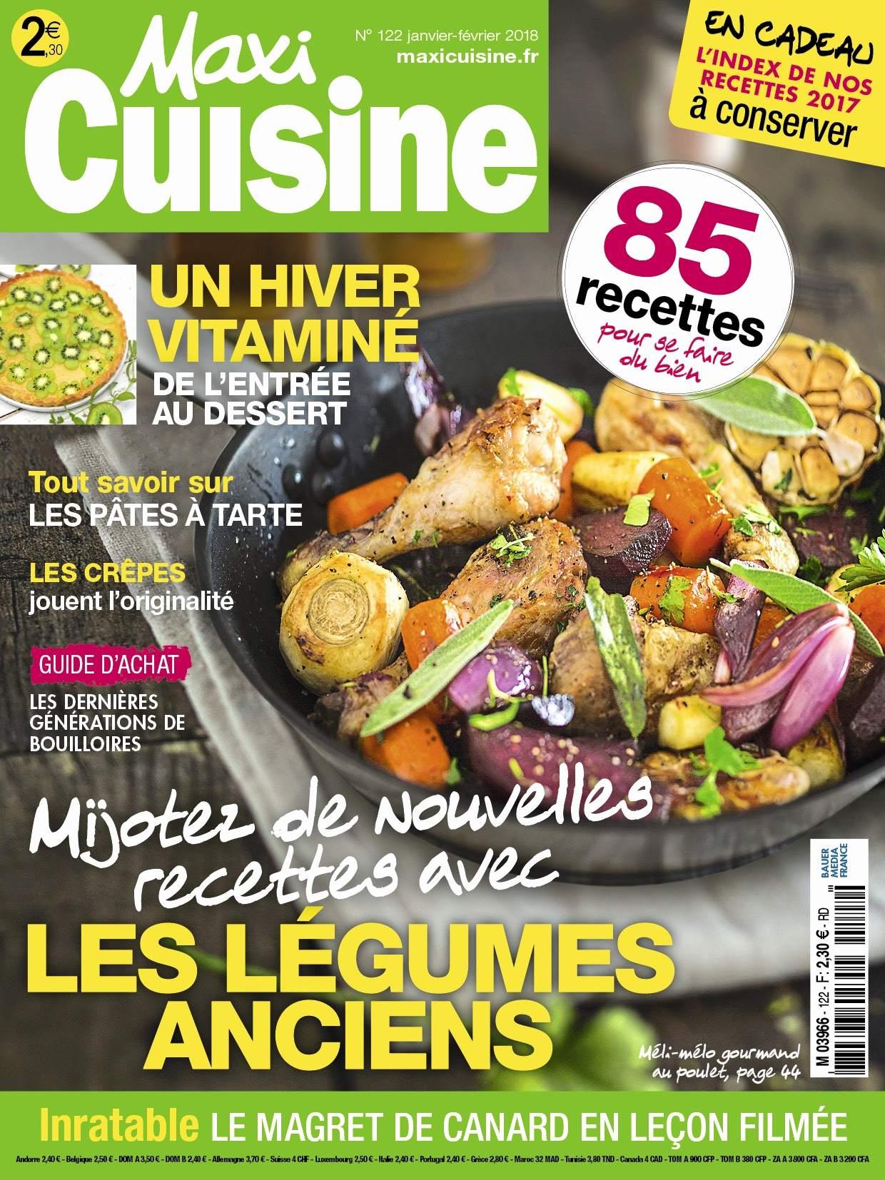Jeux De Cuisine Papa Louis Luxe Photos Jeux De Cuisine Gratuit Papa Louis Moderne Jeux De De Cuisine