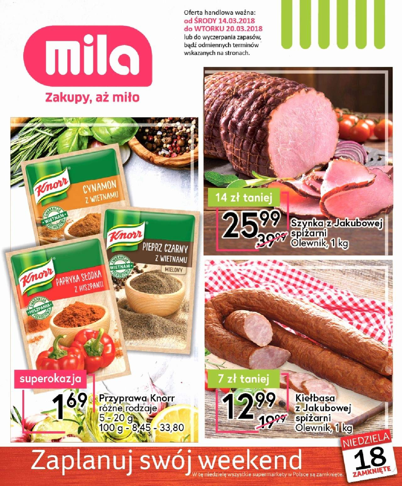 Jeux de fille cuisine de sara inspirant photos jeux de cuisine pour fille - Jeux de ecole de cuisine de sara ...