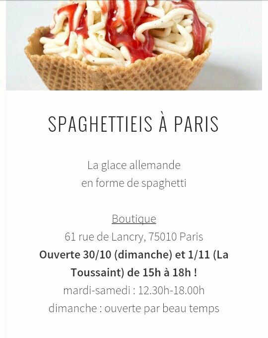 Jeux De Sara Cuisine Beau Images Jeux Gratuits De Cuisine élégant 50 Meilleur De Jeux Cuisine De Sara