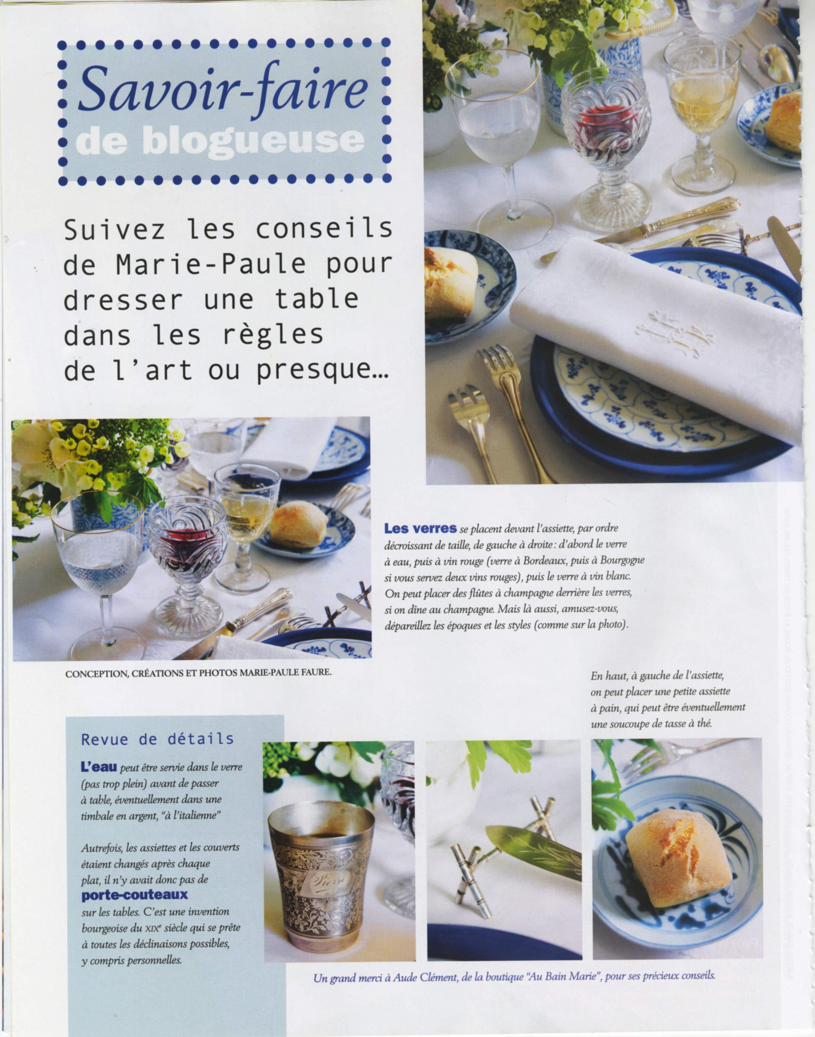 Jeux De Sara Cuisine Élégant Images Jeu Cuisine Sara Magnifique Cuisine Marie Claire Cheap Amnager Une