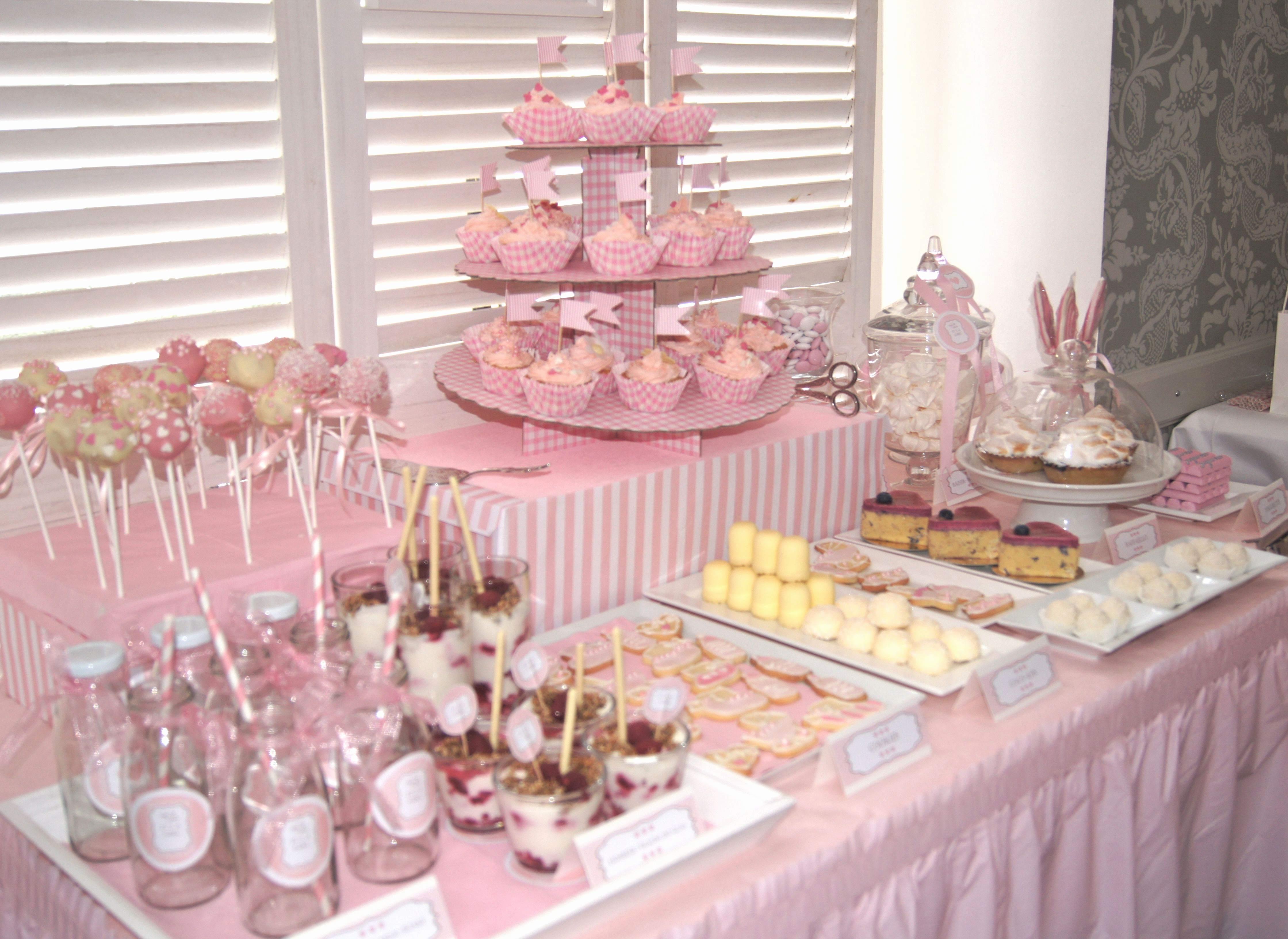 Jeux De Sara Cuisine Meilleur De Images Jeux De Cuisine Avec Sara Gracieux Candybar Rosa Bautizo Babyshower