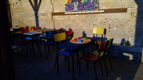 Jeux Fr Cuisine Frais Photos Jeux Me Régale Marthon Restaurant Avis Numéro De Téléphone