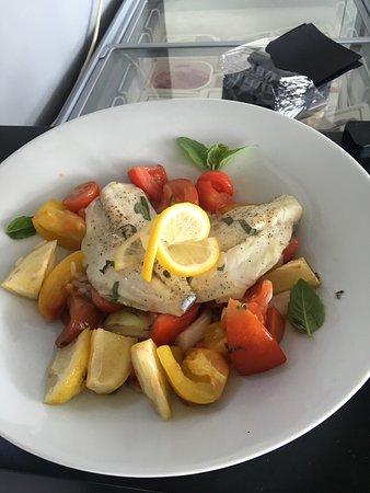 Jeux Gratuit Cuisine De Sara Beau Collection Barcelonita Saint Cyr Sur Mer Restaurant Avis Numéro De