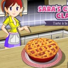 Jeux Gratuit Cuisine De Sara Beau Collection Jeu Gratuit De Cuisine De Sara Idées Inspirées Pour La Maison