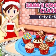 Jeux Gratuit Cuisine De Sara Beau Image Jeu De Cuisine De Sara Idées Inspirées Pour La Maison Lexib
