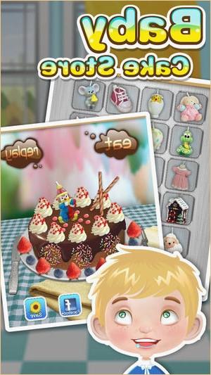 Jeux Gratuit Cuisine De Sara Beau Images Jeus De Cuisine Joli Jeux De Cuisine Gratuit élégant Media Cache Ec0