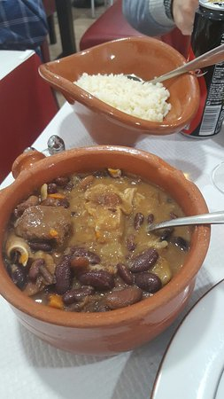 Jeux Gratuit Cuisine De Sara Beau Photos Explosao De Sabores toulouse Restaurant Avis Numéro De Téléphone