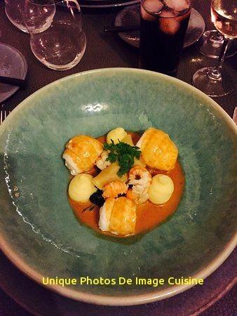 Jeux Gratuit Cuisine De Sara Élégant Photos Je De Cuisine Gratuit Jeux Gratuit Cuisine Unique Fantastiqué Jeu De