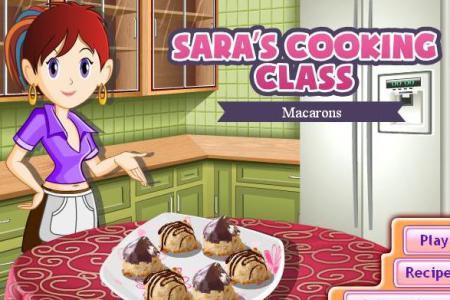 Jeux Gratuit Cuisine De Sara Élégant Stock Best Home Design Jeux De Cuisine De Sara