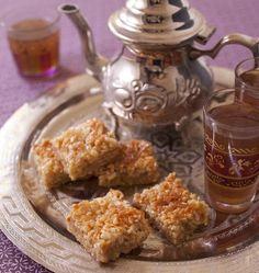 Jeux Gratuit Cuisine De Sara Frais Photographie Les 39 Meilleures Images Du Tableau °° Ramadan Sur Pinterest