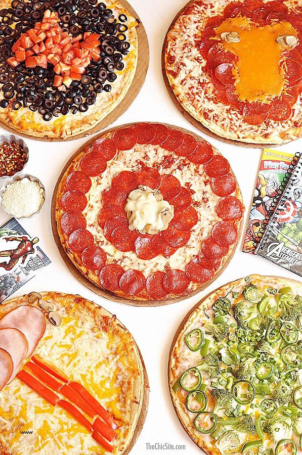 Jeux Gratuit Cuisine De Sara Impressionnant Collection Jeux Cuisine Pour Fille Inspiré 34 Beau Image De Jeux De Cuisine De