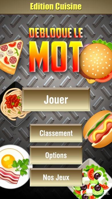 Jeux Gratuit Cuisine De Sara Luxe Photos Eux De Cuisine Magnifique 50 Meilleur De Jeux De Cuisine Avec Sara S