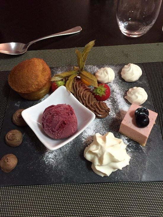 Jeux Gratuit Cuisine De Sara Meilleur De Collection Jeu De Cuisine Restaurant Nouveau Unique Jeux Cuisine Rental