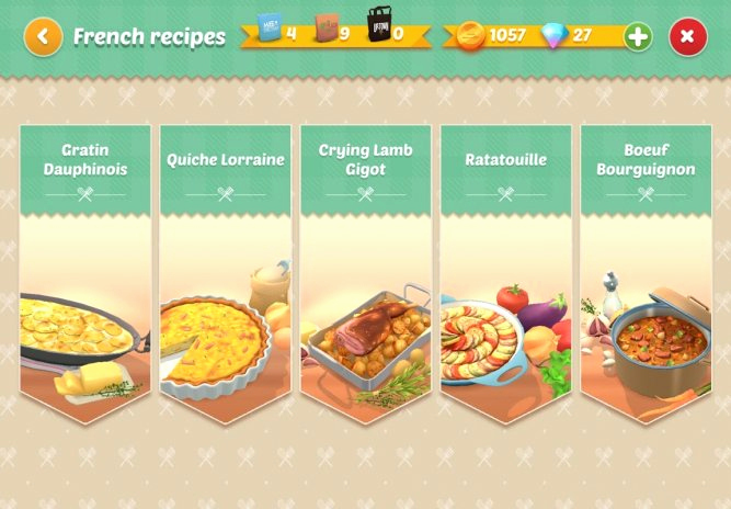 Jeux Gratuit Cuisine De Sara Meilleur De Stock Telecharger Des Jeux De Cuisine Inspirant Jeux De Cuisine A