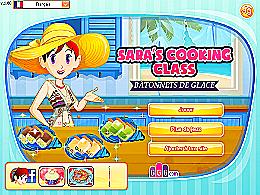 Jeux Gratuit Cuisine De Sara Nouveau Photos Dora Jeux De Cuisine Latest Dora Jeux De Cuisine with Dora Jeux De