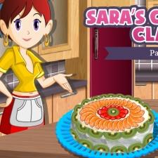 Jeux Gratuit Cuisine De Sara Nouveau Photos Jeu Gratuit De Cuisine De Sara Idées Inspirées Pour La Maison