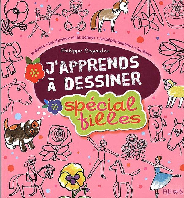Jeux Gratuit Cuisine De Sara Unique Photographie 19 Unique Graphie De Jeux De Cuisine De Sara Gratuit
