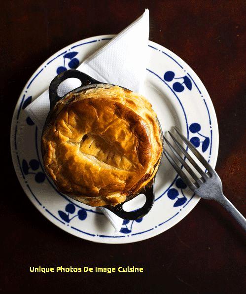 Jeux Gratuit Fille Cuisine Beau Photographie Jeux Cuisine Gratuit Fille Beau Jeux Gratuit Cuisine Beau Hausse Des
