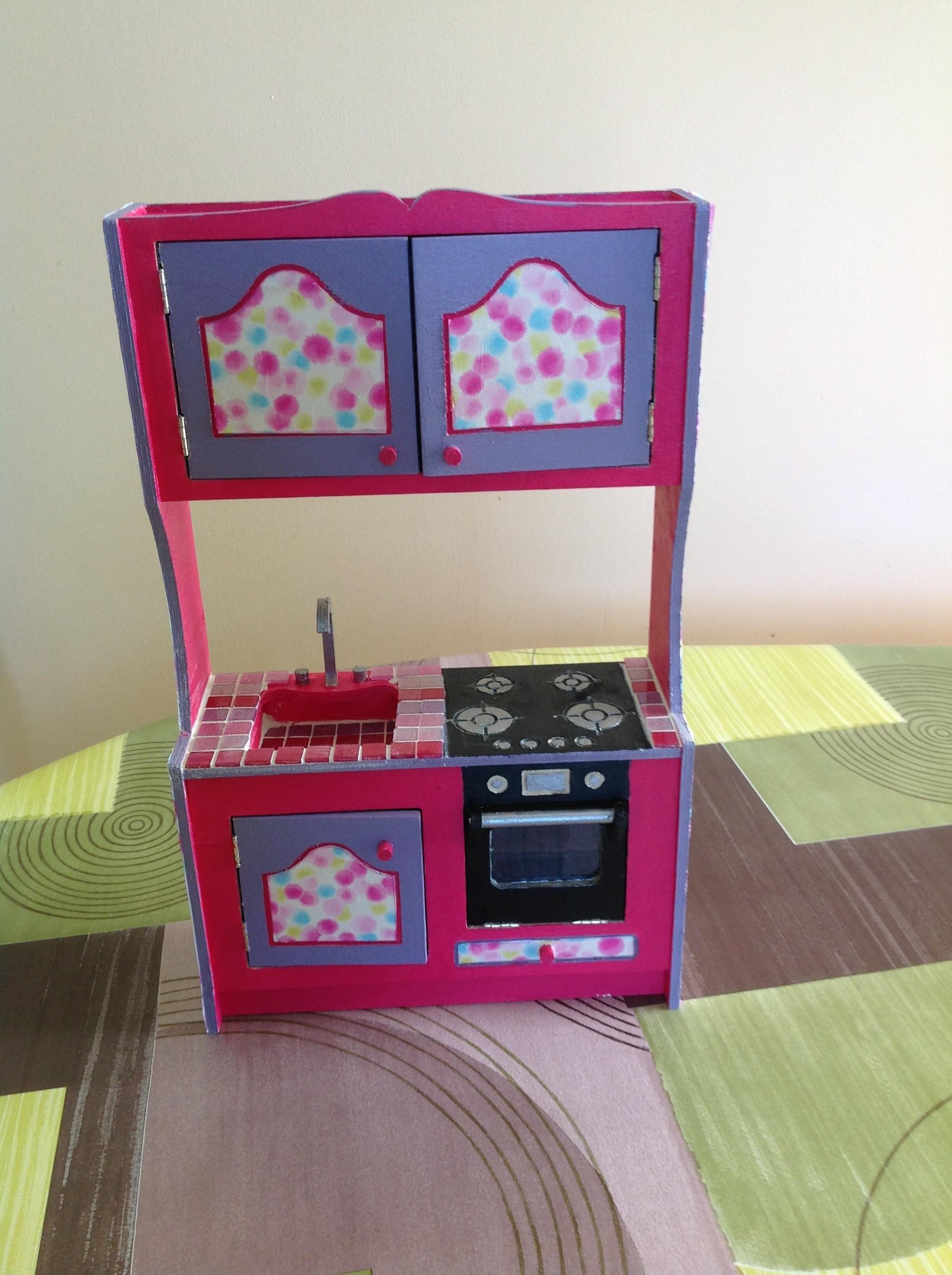 Jeux Gratuit Fille Cuisine Luxe Collection Jeux De Cuisine Nouveaux New Fantastiqué Jeu De Fille Cuisine Idées
