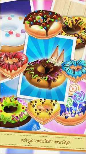 Jeux Gratuit Fille Cuisine Luxe Images 49 élégant Image De Jeu De Cuisine Gratuit De 2018 – Cuisine Blog