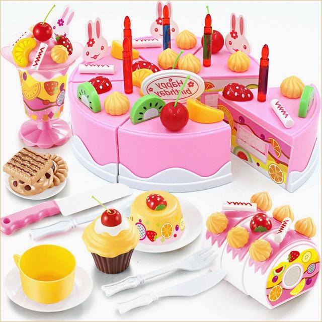 Jeux Gratuit Fille Cuisine Luxe Images Jeux Cuisine Gratuit Fille élégant Fantastiqué Jeu De Fille Cuisine