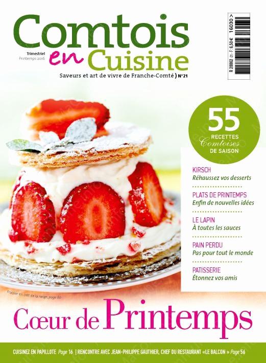 Jeux Gratuit Fille Cuisine Meilleur De Galerie Jeus De Cuisine élégant Jeux Gratuit De Cuisine élégant Fantastiqué