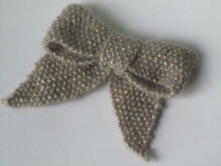 Jeux Kookai Papillon Beau Image Les 143 Meilleures Images Du Tableau Tricot Crochet Laine Fils