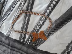 Jeux Kookai Papillon Beau Photos Jeu Wii Micka L Jackson T Shirt Mj