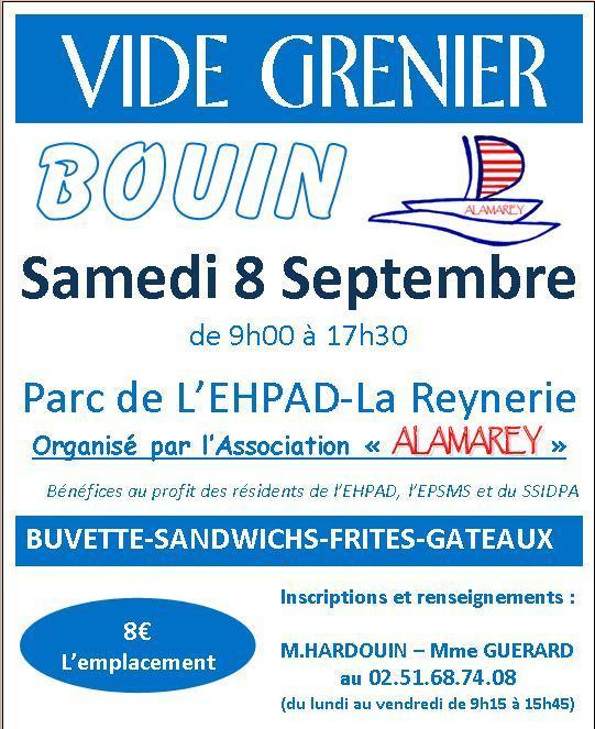 Jeux solitaire Gralon Nouveau Photos Champs Varteaux Bavilliers