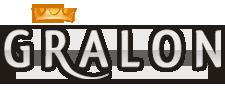 Jeux solitaire Gralon Unique Photos Gralon Guide touristique Culturel Et Annuaire Internet