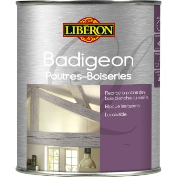 Joint Carrelage Couleur Leroy Merlin Impressionnant Galerie Liberon Badigeon Au Meilleur Prix