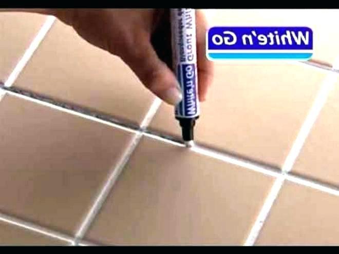 Joint Carrelage Couleur Leroy Merlin Unique Photos Peindre Les Joints De Carrelage Carrelage Peignez Les Joints Peindre