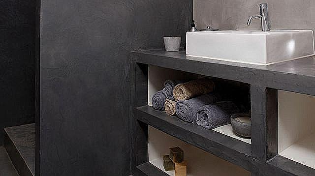 Joint Travertin Salle De Bain Beau Photos Carrelage Mosaique Sans Joint Pour Carrelage Salle De Bain