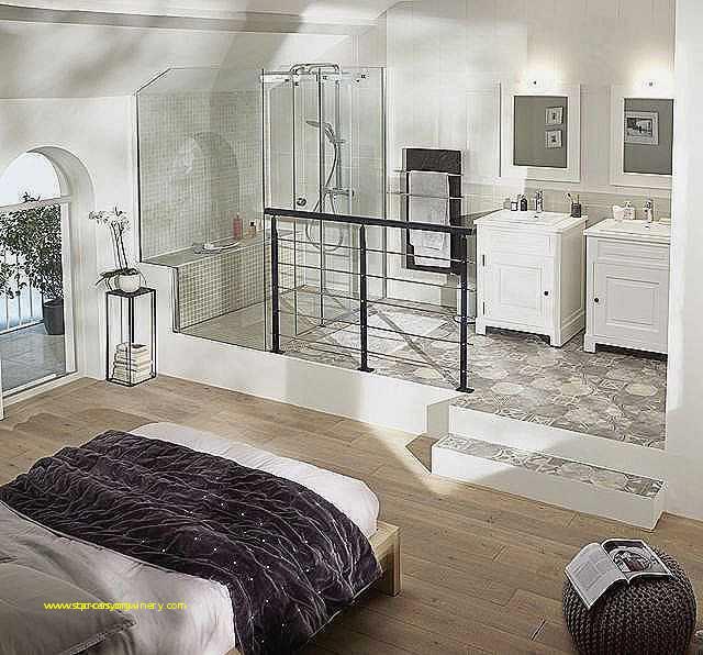 Joint Travertin Salle De Bain Beau Stock Etancheite Joint Carrelage Douche Luxe 30 Meilleur De Carrelage