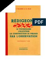 Jonc Inflexible De Fran Meilleur De Photos Dictionnairety00cluoft Pdf