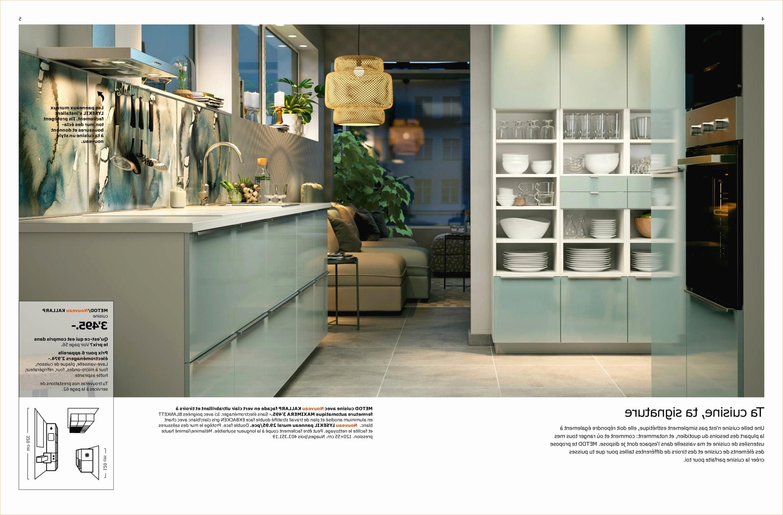 Jouet Cuisine Ikea Beau Galerie Ikea Logiciel Cuisine Inspirant Jouet Cuisine Ikea Magnifique