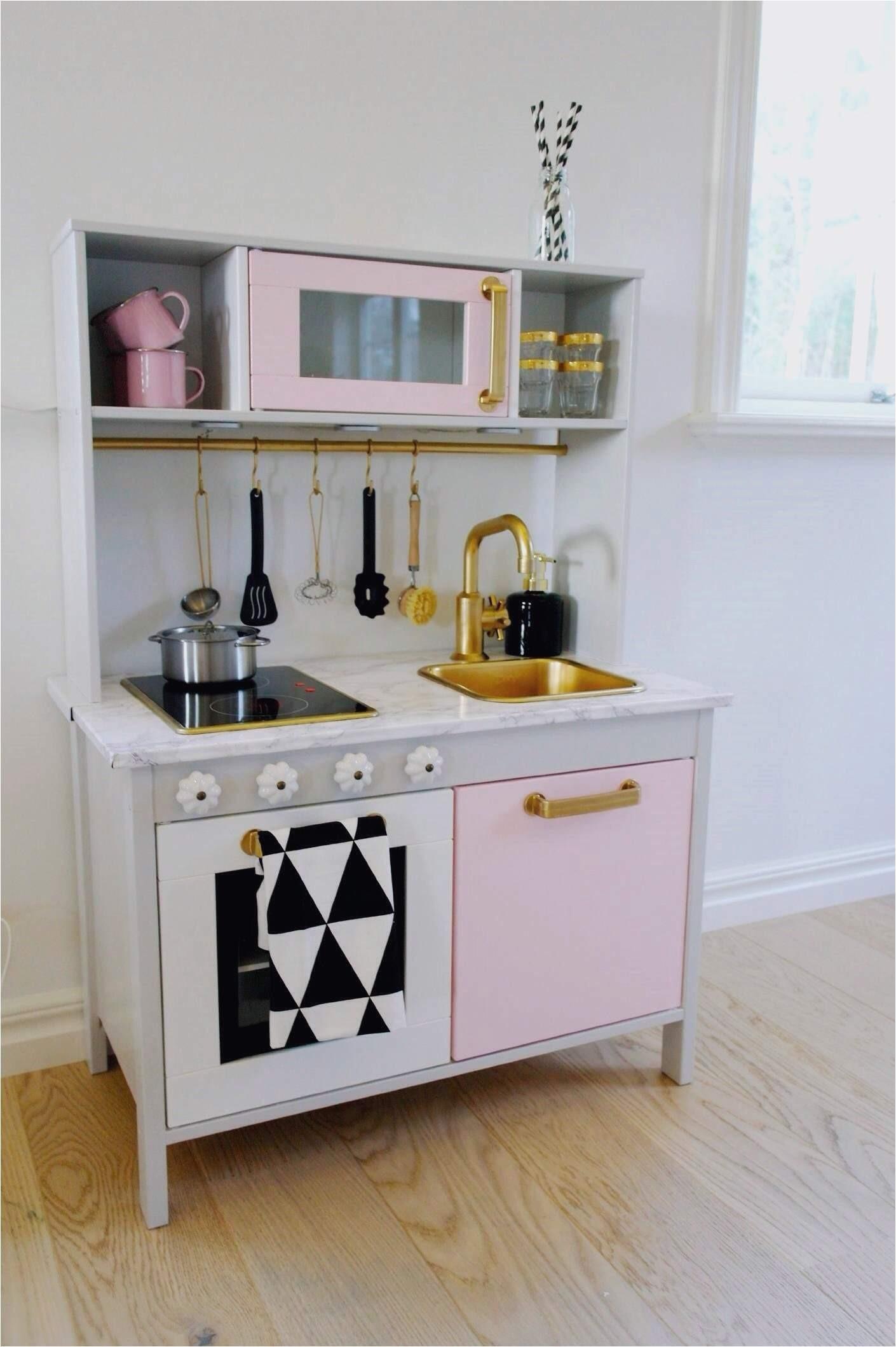 Jouet Cuisine Ikea Beau Galerie Jouet Cuisine Ikea Magnifique Fantastiqué Cuisine En Bois Enfants