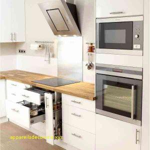 Jouet Cuisine Ikea Beau Photographie Simulateur Cuisine Ikea Meilleur De Chaise Design 0d Archives De